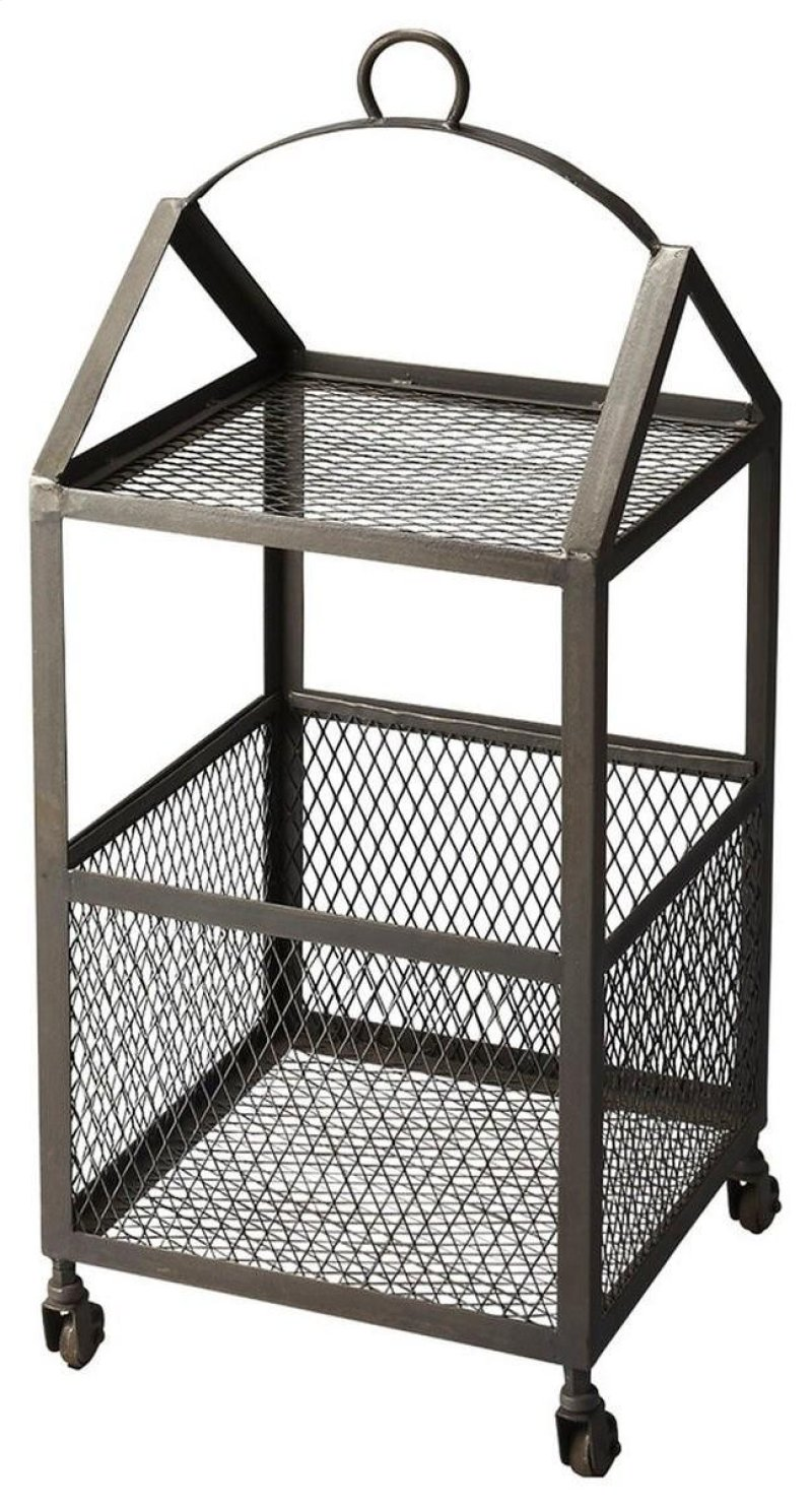 butler specialty company sea girt reminiscent meomoomrjppg wire basket accent table industrial elevator this bold must for anyone hidden windham tall cabinet with drawer mirrored