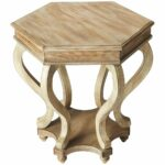 butler specialty masterpiece margaret driftwood accent table beach motel ormond club lauderdale the sea foot long sofa farm trestle base tulip side marble west elm storage dining 150x150