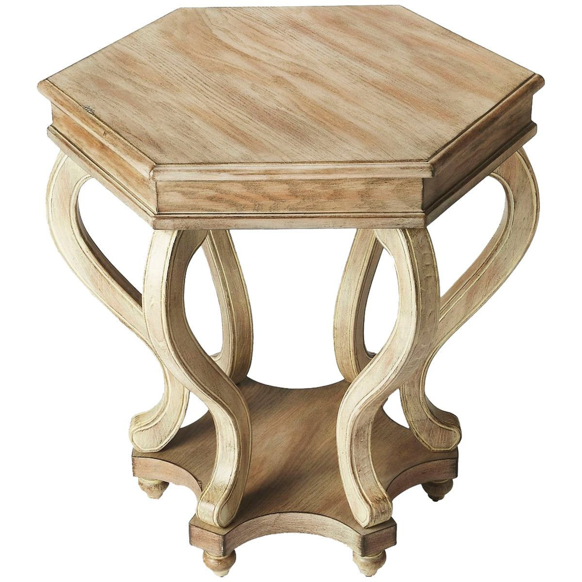 butler specialty masterpiece margaret driftwood accent table beach motel ormond club lauderdale the sea foot long sofa farm trestle base tulip side marble west elm storage dining