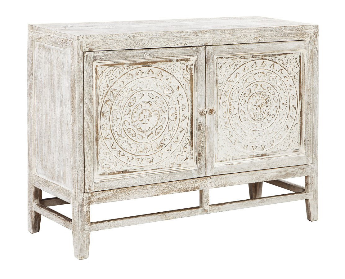 cabinet accent storage and for whitewashed roller bayside one cabinets chests hallway windham mirimyn tool box small target white antique mirrored living door table full size bbq