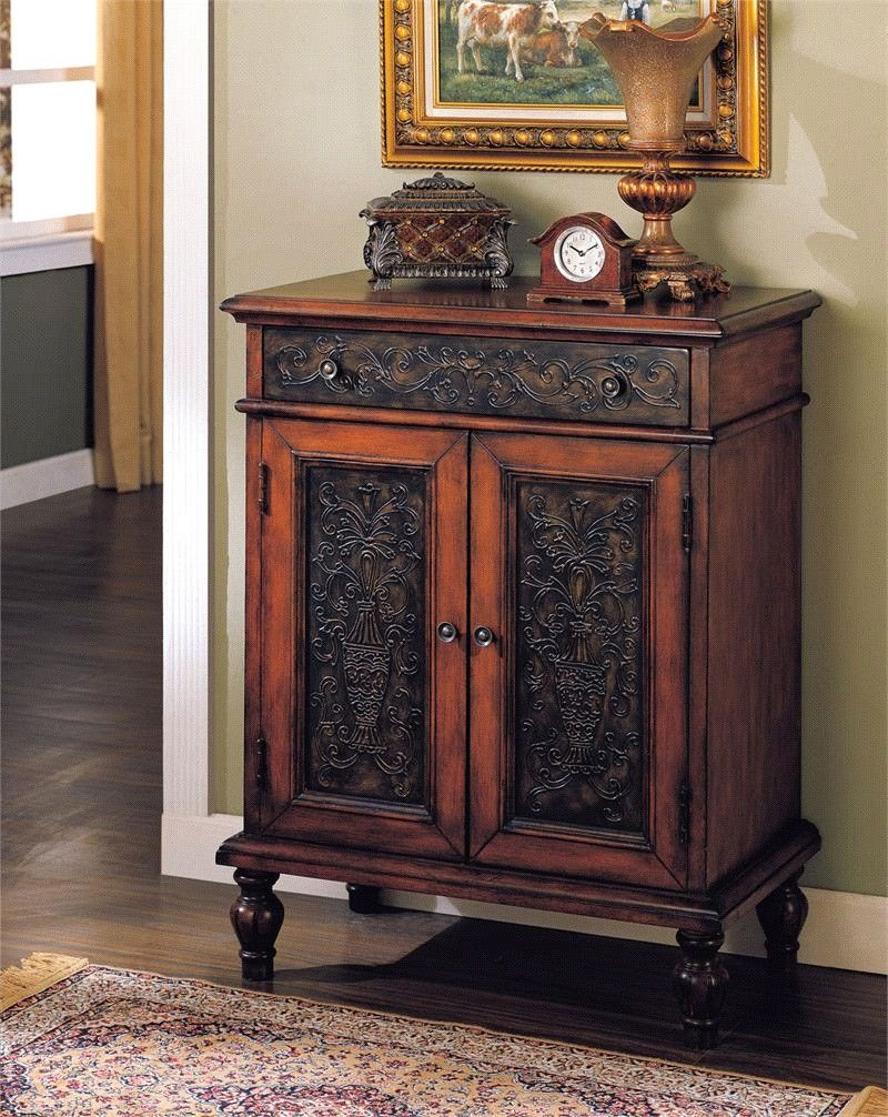 cabinet accent storage and for whitewashed roller bayside one target living hallway cabinets box small mirimyn room antique door chests tool windham white threshold table full