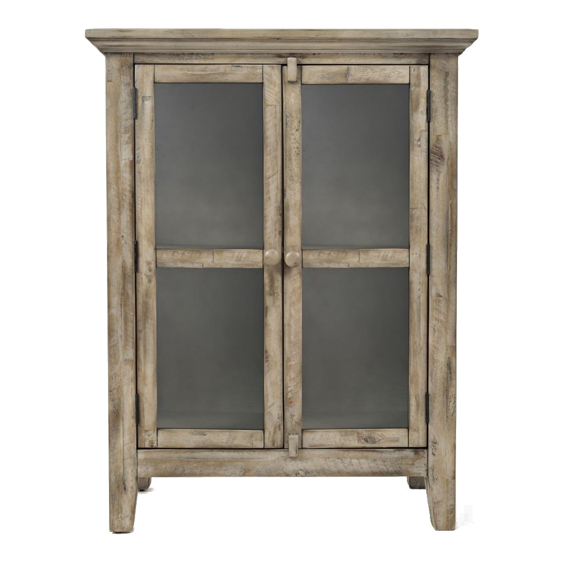 cabinet door ellington rosendale home trisha accent windham glossy threshold mills phoebe altra pulaski ameriwood white andover whitesburg garrett yearwood double target table