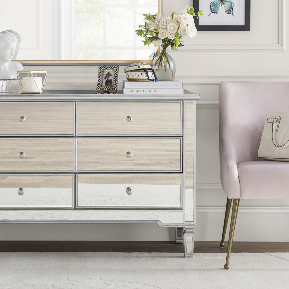 cabinet painted cabinets room chests accent colors living ashley tables espresso furniture row bob macys painting small bayside pieces accents grey target chairs cocoa occasional