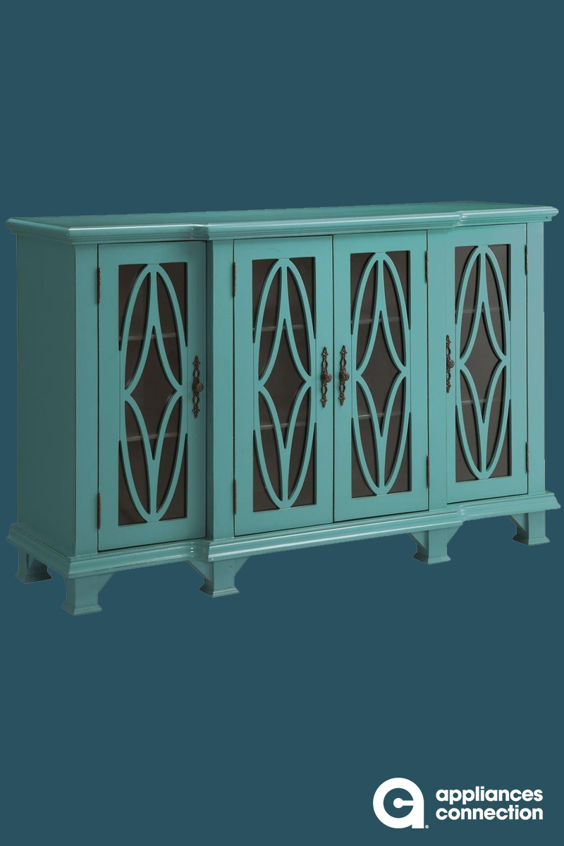 cabinet painted grey cabinets gray and teal dark target blue green color colored kitchen coaster kitchens chests walls accent small tables full size round outdoor coffee table egg