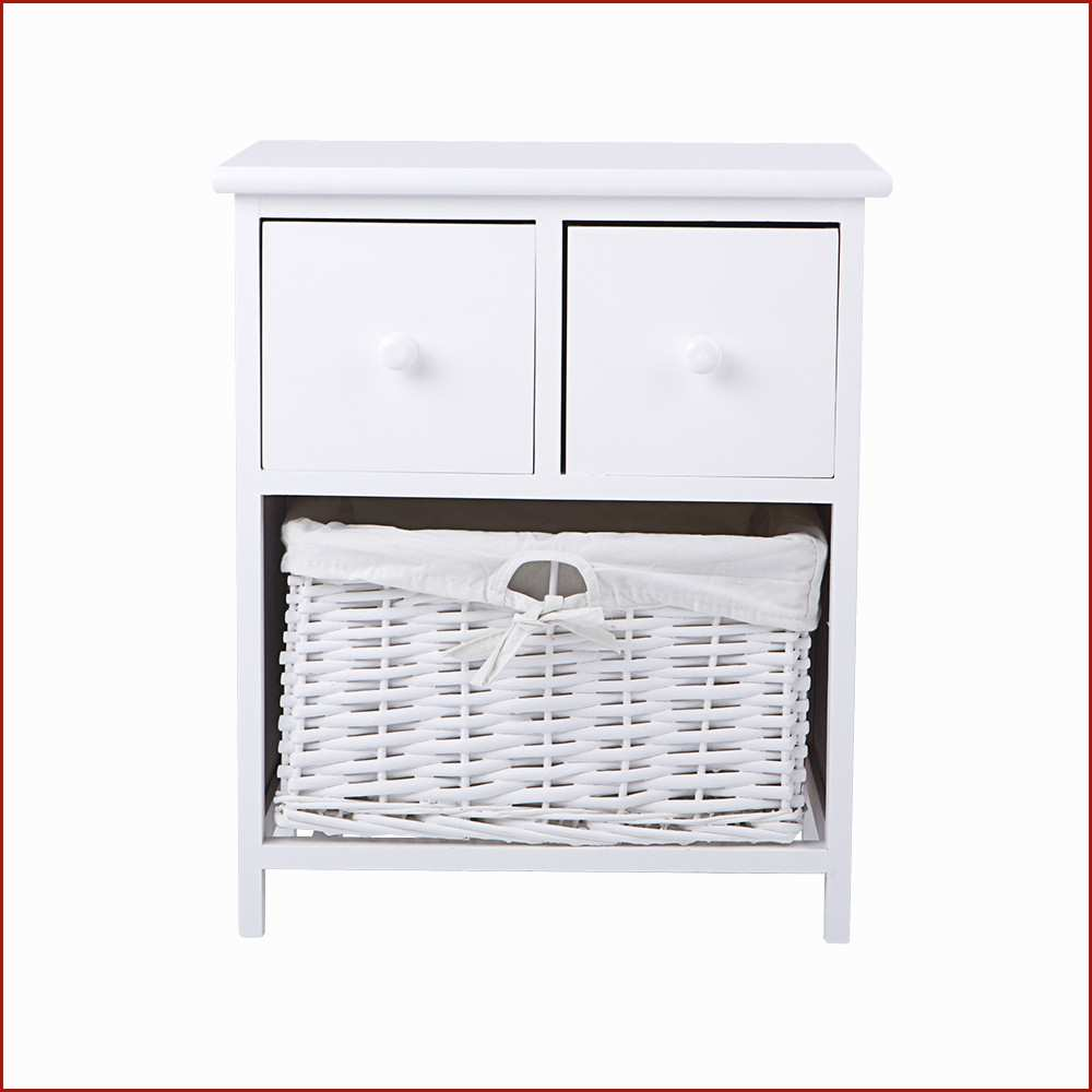 cabinet storage baskets cute solid wood grenshaw accent elegant white bedside table shabby chic unit with cream lamp tall round outdoor cover small sofa inch threshold nightstand