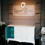 cabinet vibrant interior colour visit our showroom for large accent table ottawa assortment cabinets the upper room home furnishings premier furniture black bar height boys 150x150