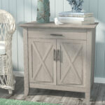 cabinet windham wood bayside white weathered target door distressed dark cole swansboro blue corner grey mirimyn mirrored wall one whitewashed small and antique accent cabinets 150x150