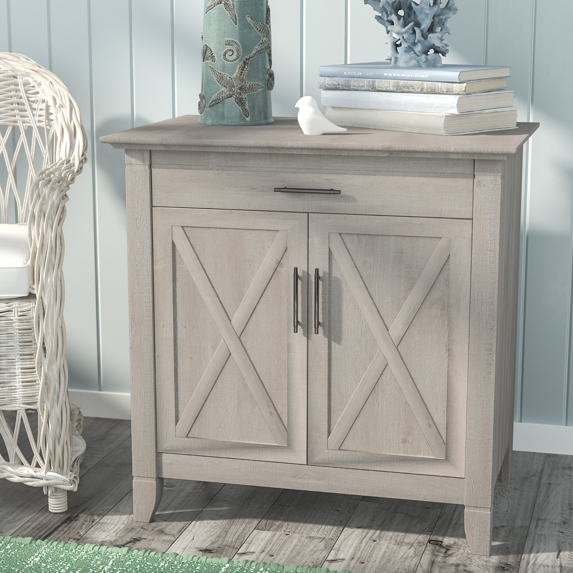 cabinet windham wood bayside white weathered target door distressed dark cole swansboro blue corner grey mirimyn mirrored wall one whitewashed small and antique accent cabinets