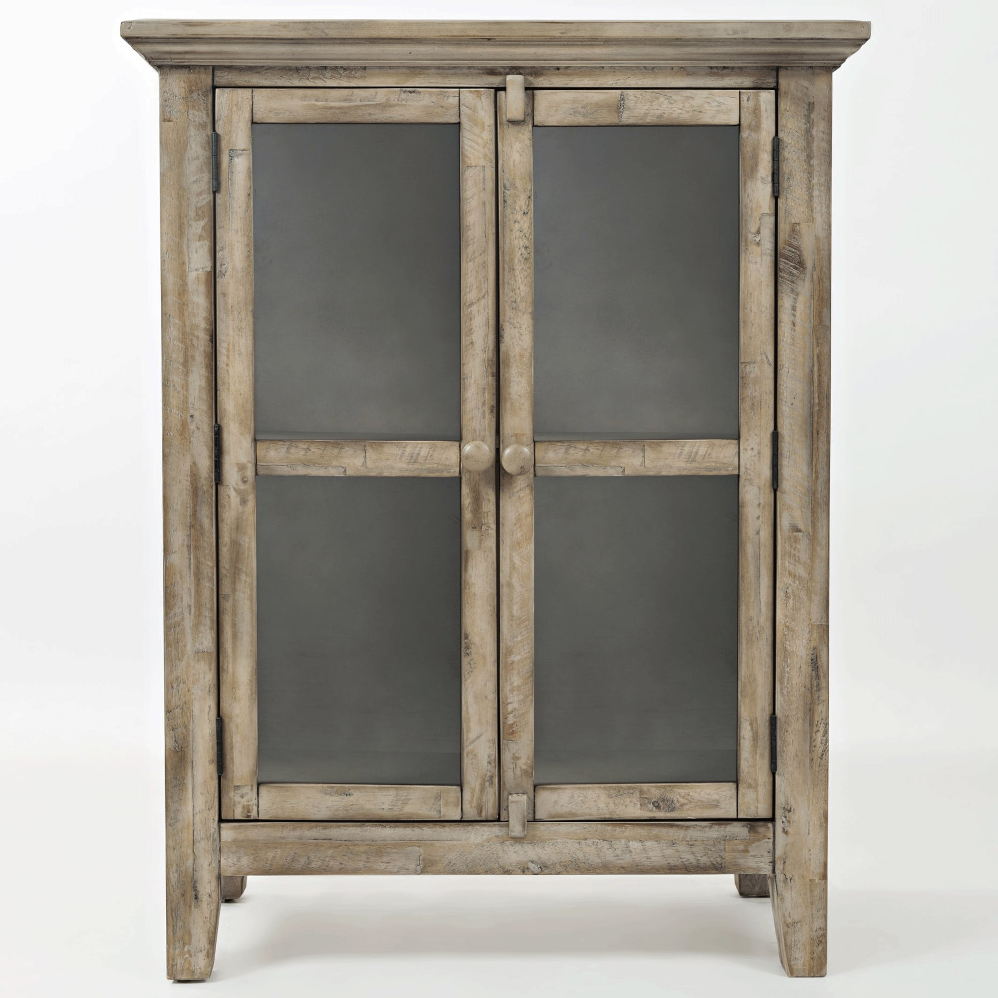 cabinet windham wood bayside white weathered target door distressed mirrored cabinets one dark blue corner wall antique accent whitewashed grey gray and small chests swansboro
