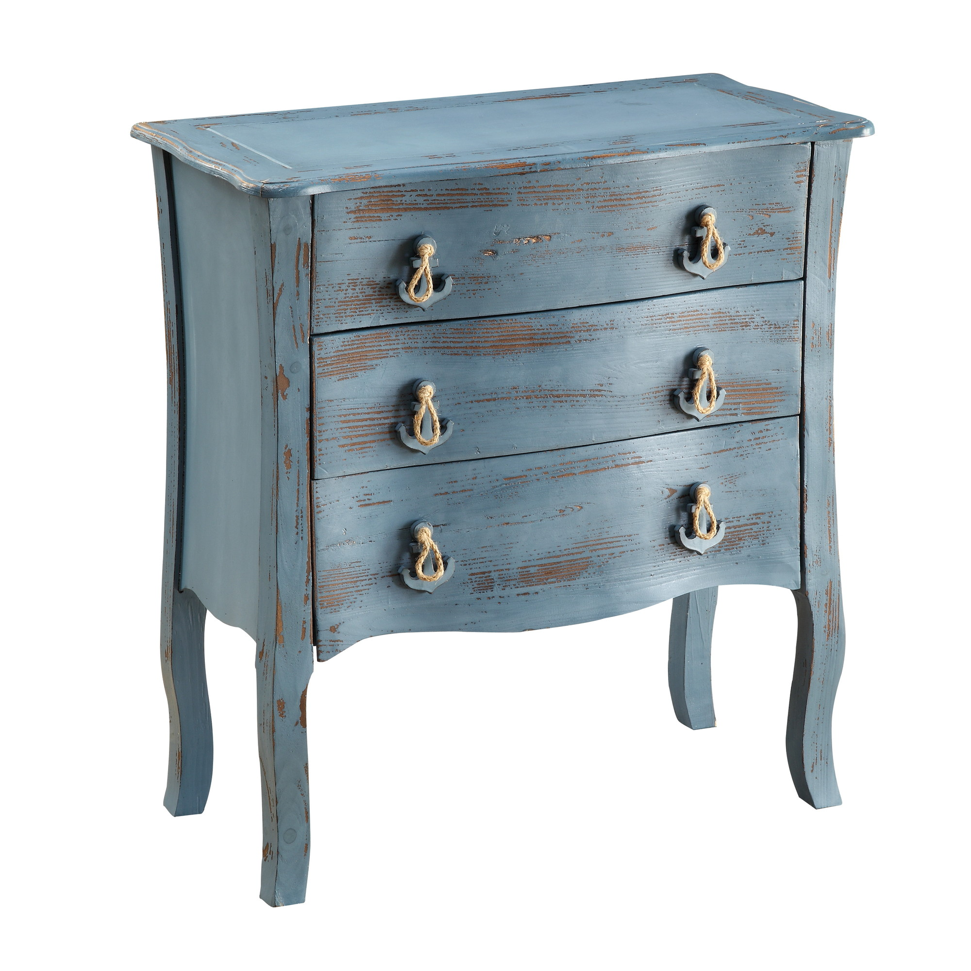 cabinets tire tall barn decorating black accent pottery canadian dresser chest bench small for ideas meaning console furniture chests modern narrow entryway units table full size