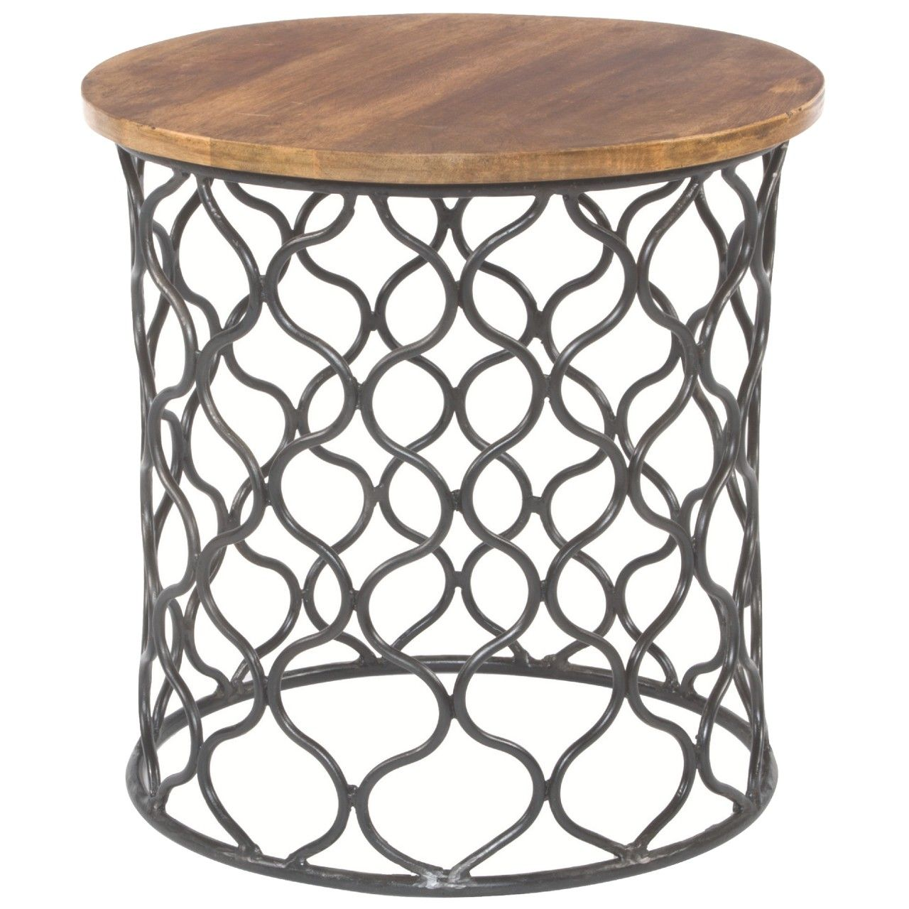 cage accent table toms home furnishings wish list for clarissa metal tiny skinny glass tiffany stained lamp sage coffee brass ship lights windham door cabinet gray styling white