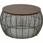 camden piece round accent tables bizchair office star products espresso table our osp designs metal with wood top garden furniture umbrella butler specialty company wicker trunk 150x150