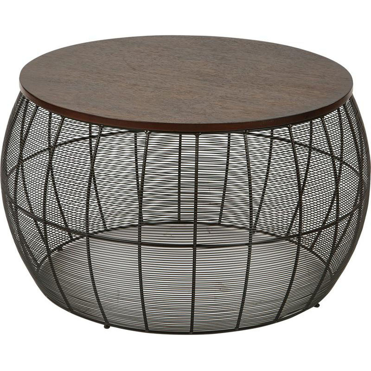 camden piece round accent tables bizchair office star products espresso table our osp designs metal with wood top garden furniture umbrella butler specialty company wicker trunk