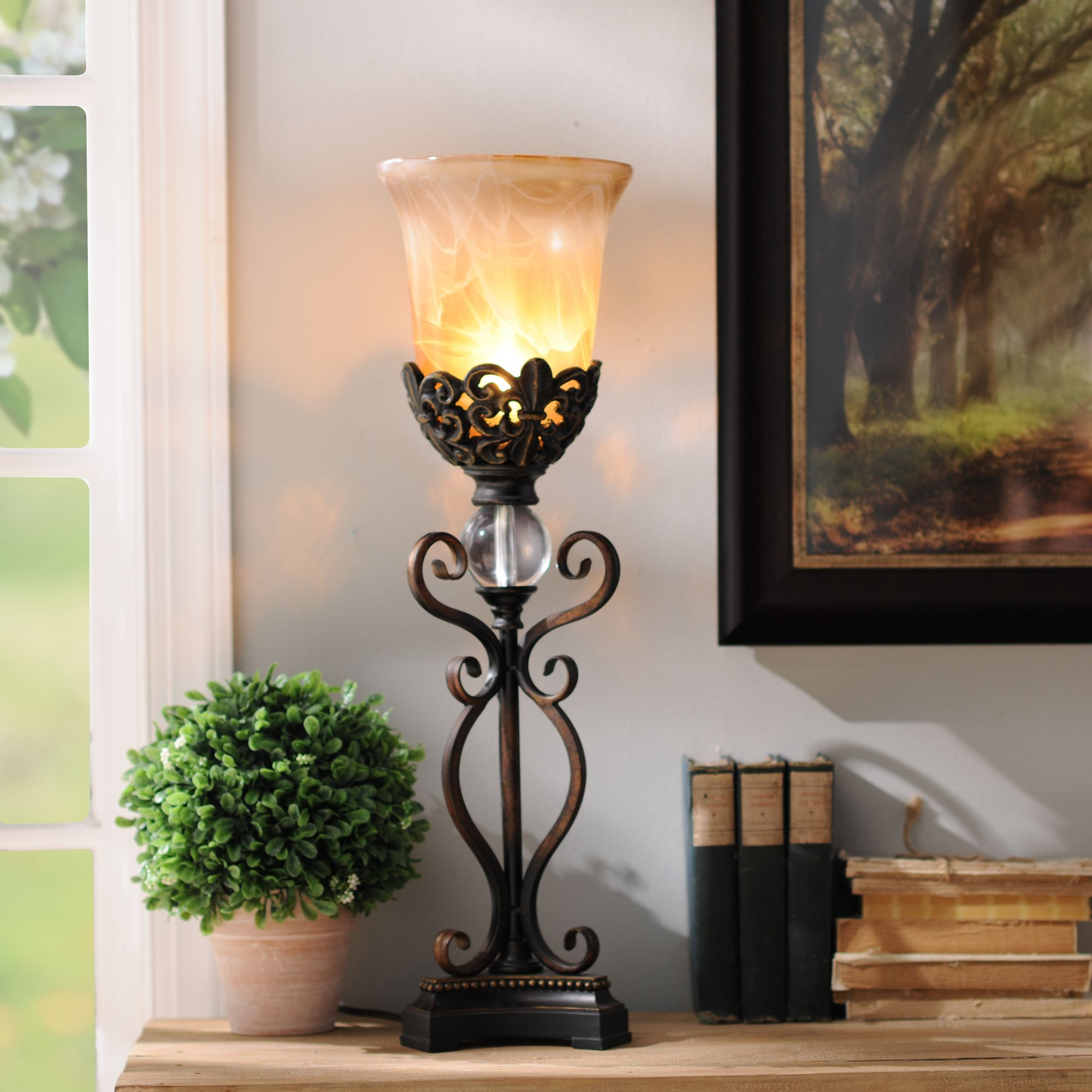 camilla uplight lamps lighting tuscan decorating decor accent table decorate your home with our this lamp beautiful and intricate farmhouse bench chairs art desk ikea reclining