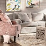 campbell accent chair blush value city furniture and mattresses chairs with table click change hairpin legs ikea pottery barn glass top coffee wooden lamps for living room uma 150x150