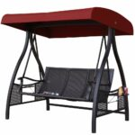 canadian tire dining table can miss takeaways reclining patio person outdoor metal gazebo padded porch swing hammock swings with canopy adjustable tilt red rattan furniture 150x150