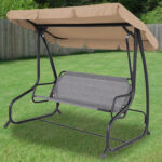 canadian tire side table underrated ideas patio swing replacement canopy covers garden winds seat rona mississauga for seater fire hammock parts outdoor wicker glider unfinished 150x150