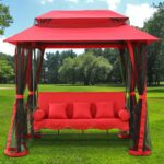 canadian tire side table underrated ideas patio swing swings hammocks the mississauga gazebo red outdoor wicker glider unfinished porch fire allen roth lounge chairs clearance 150x150