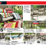 canadian tire weekly flyer original outdoor side table redflag black mirror end lucite cube grey gloss nest tables marble dining gold metal coffee plastic garden storage square 150x150