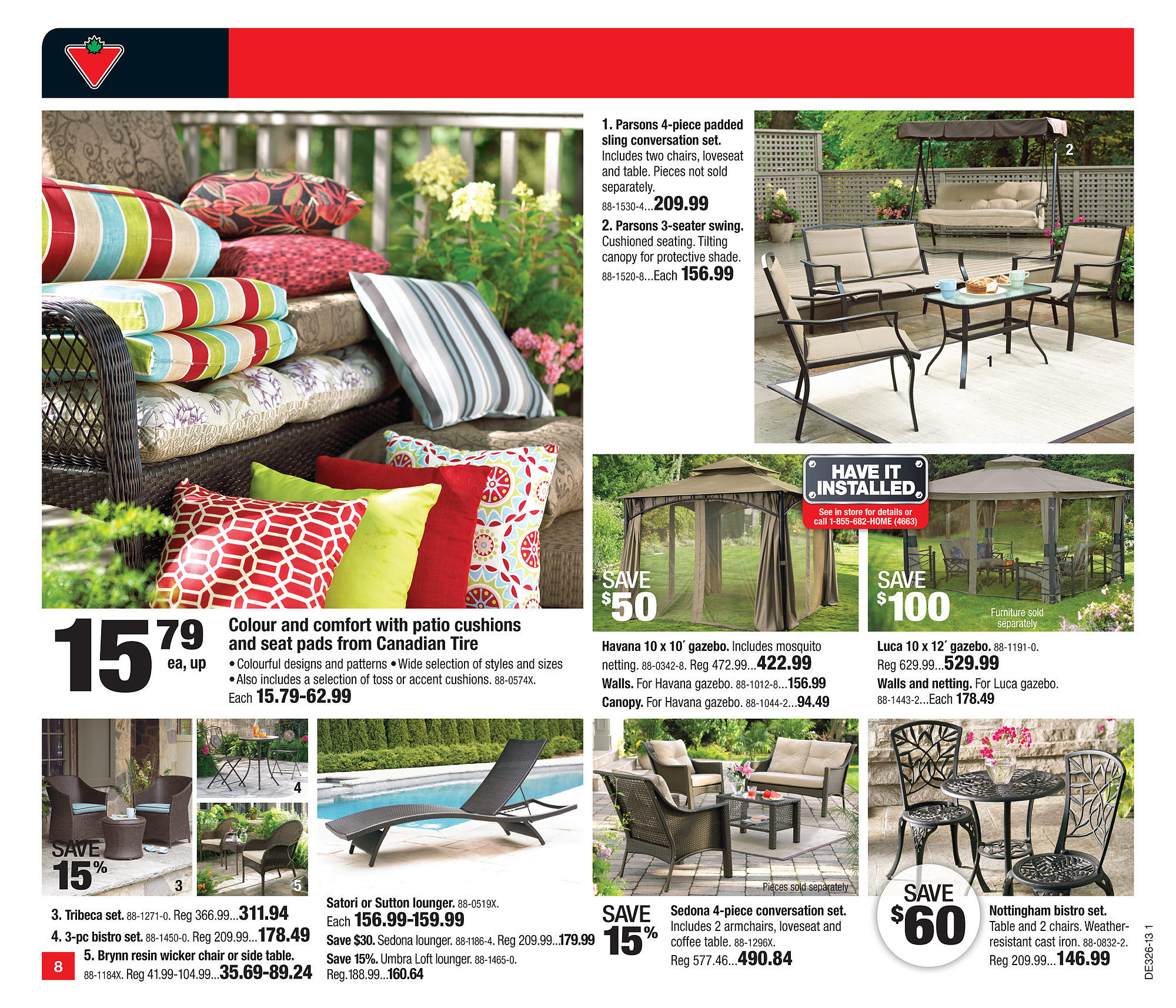 canadian tire weekly flyer original outdoor side table redflag black mirror end lucite cube grey gloss nest tables marble dining gold metal coffee plastic garden storage square