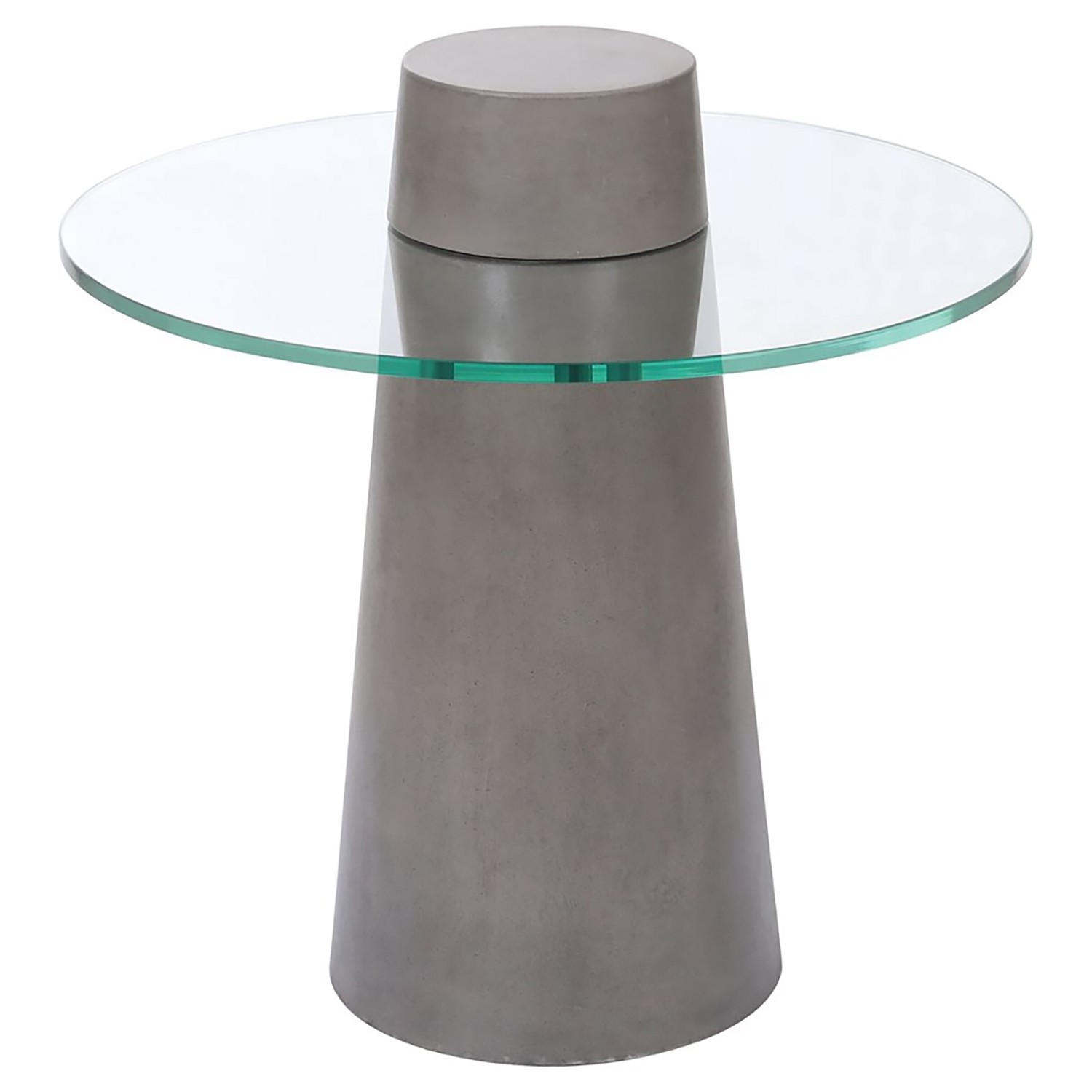 candelabra home onset accent table cone inc zane red outdoor side iconic modern chairs west elm console desk grey coffee and end tables dining room plans sideboard pottery barn