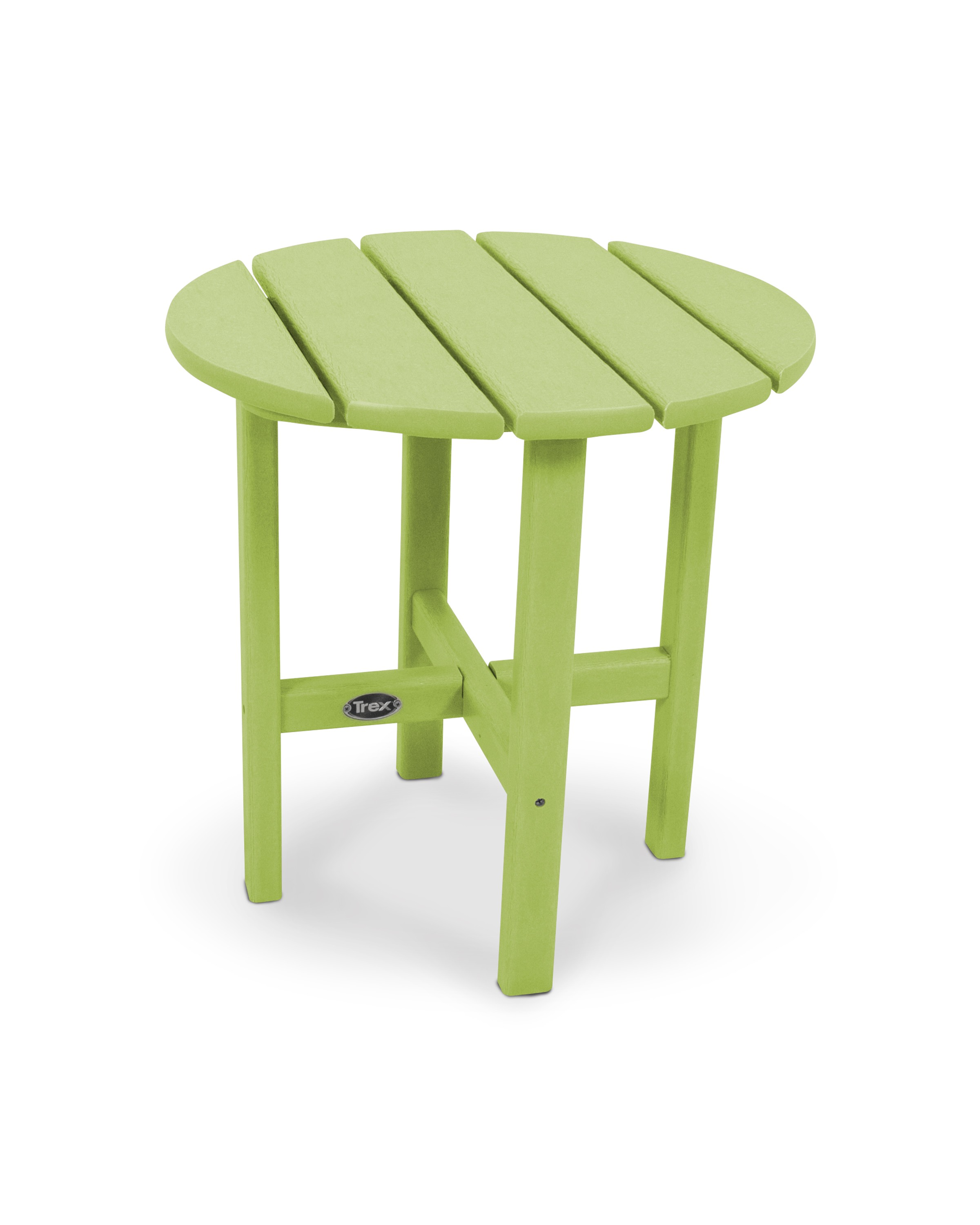 Outdoor Side Table Furniture Grottepastenaecollepardo