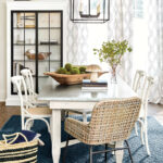 captiva dining room furniture inspirational stylecraft accent replacing outdoor cushions show you how measure round top table half moon end white and wood nest tables armless 150x150