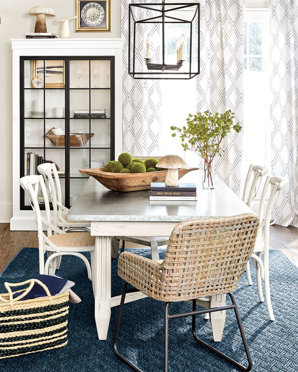 captiva dining room furniture inspirational stylecraft accent replacing outdoor cushions show you how measure round top table half moon end white and wood nest tables armless
