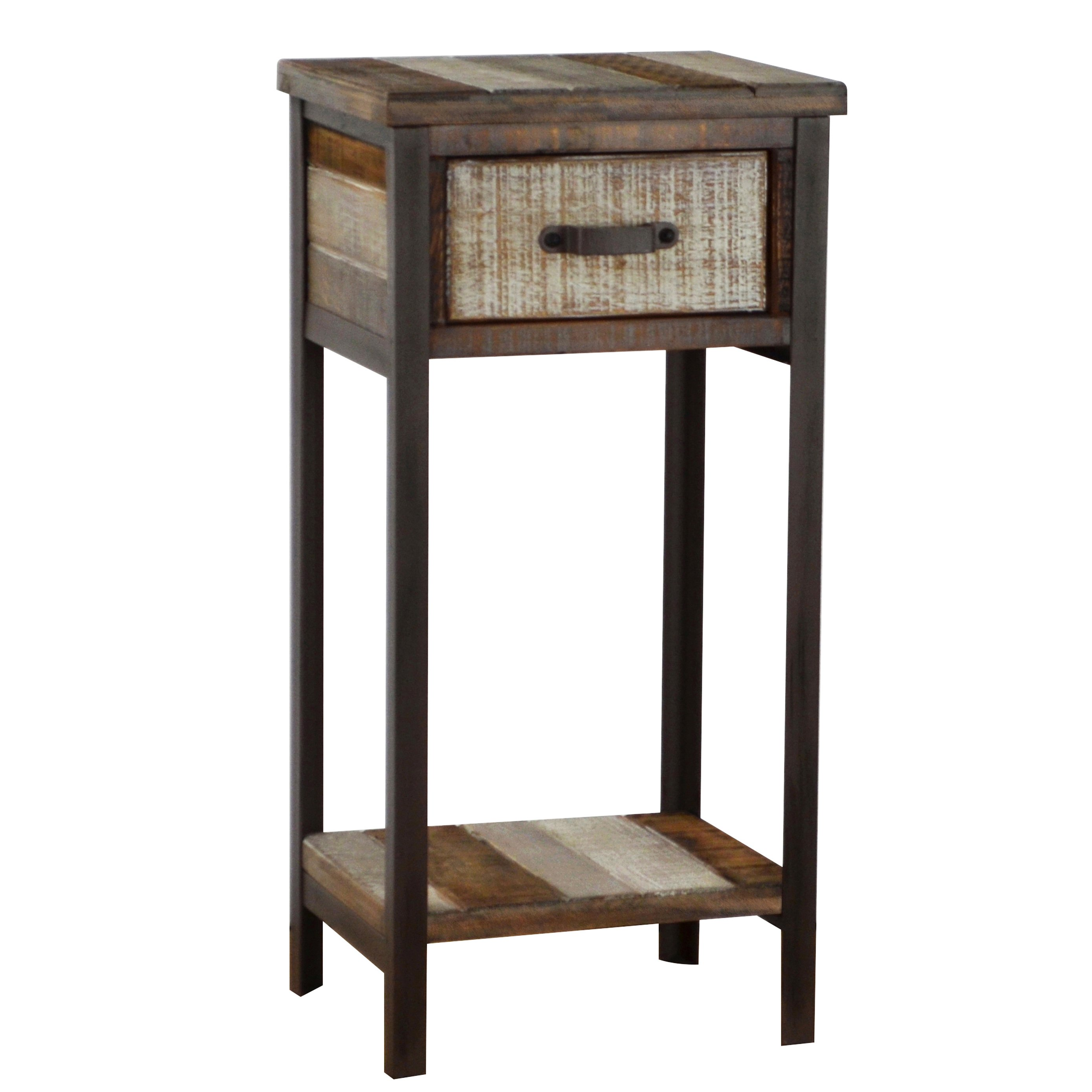 carbon loft scott wood accent table cabinet free shipping pine canopy goosefoot today acrylic ikea console with shelves barn door designs roland drum throne designer legs outdoor