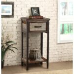 carbon loft scott wood accent table cabinet free shipping pine canopy goosefoot today backyard gazebo ballard designs pillows willow furniture living room bench glass and marble 150x150