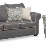 carla sofa and accent chair set gray value city furniture with table coffee tray pottery barn retro modern ikea storage shelves country lamps outdoor dining clearance brown lamp 150x150