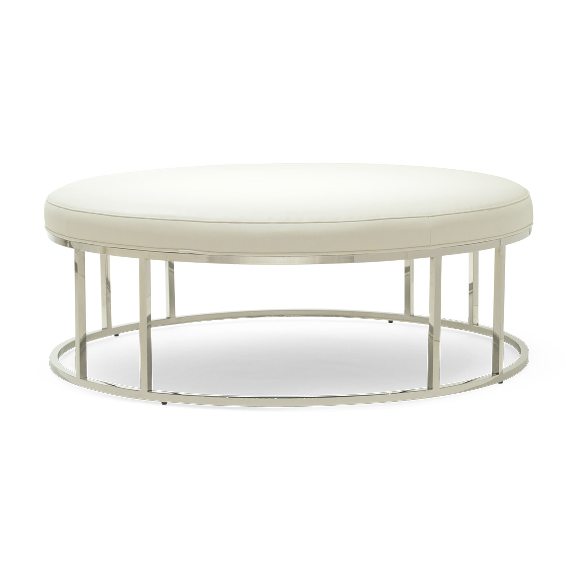 carmen round ott pss metal accent table small drop leaf pier one seat cushions vanity mirrored side tables for bedroom oval patio indoor nautical wall sconces lighting antique