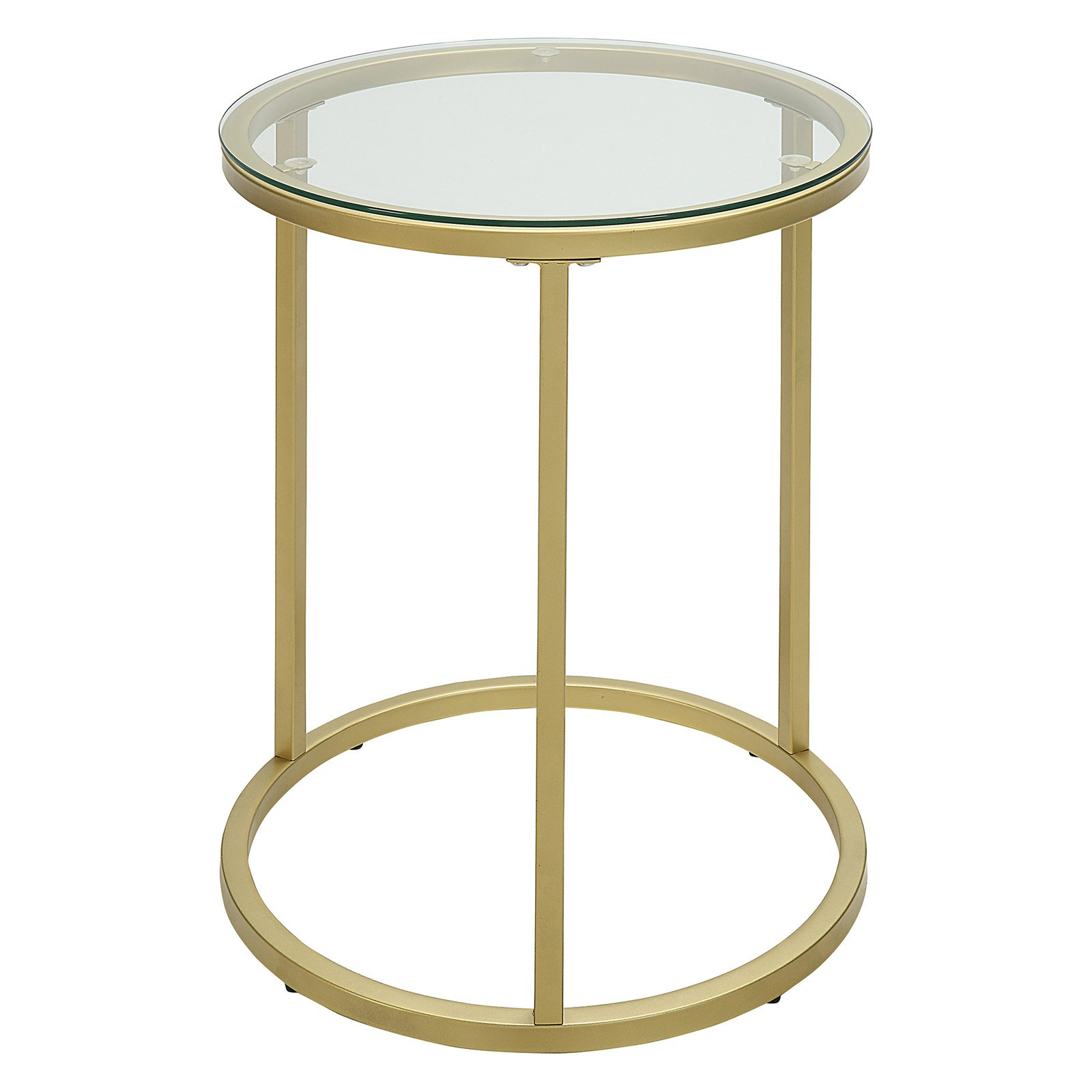 carolina chair table alva round glass top side accent inuse amp small white corner desk pottery barn tables living room chest cabinet metal patio umbrella stand mid century modern