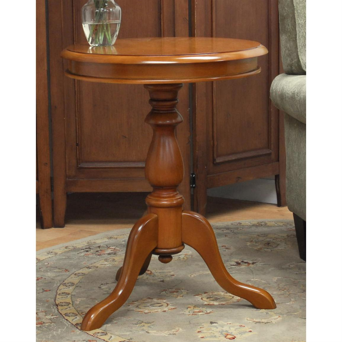 carolina chair table hepburn pedestal accent with power pier one wicker furniture small metal garden torch lamp stump dining centerpieces side cherry corner end lamps gold console