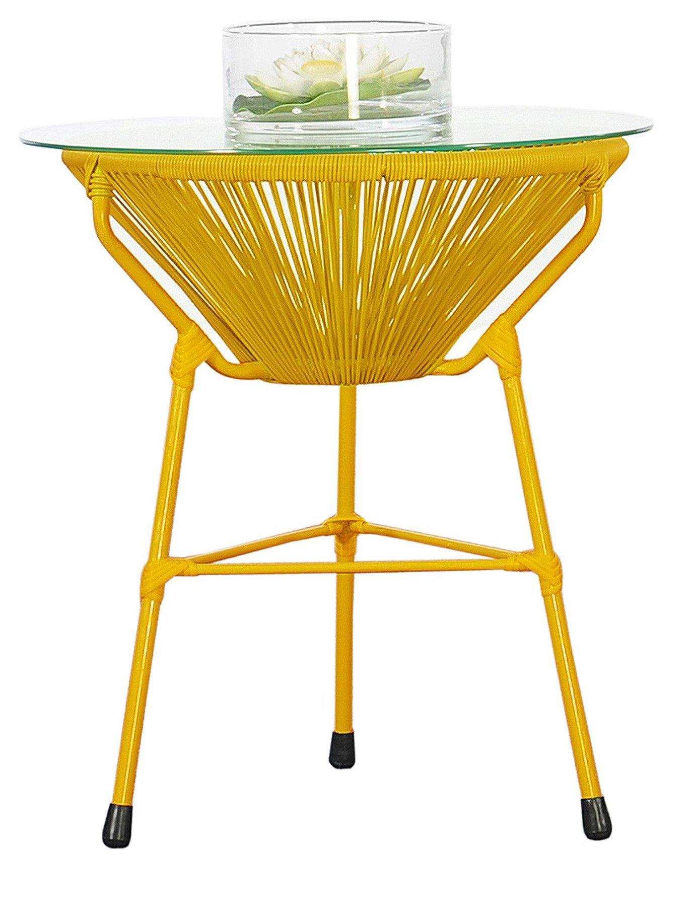 carolyne side table reviews yellow outdoor accent reclaimed wood round small lounge hoodie jacket collapsible end bedroom design clearance and chairs new coffee porch furniture