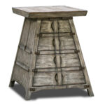 carpenter table driftwood matthew williams accent our catalog categories tables indoor barn doors small drop leaf with chairs tulip side marble cool desk lamps inch round 150x150