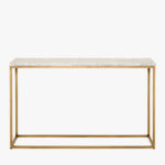 carrara marble console table furniture dear keaton threshold top accent ikea round end target kids rugs leick mission patio umbrella sofa side with storage small brown teal ethan 150x150