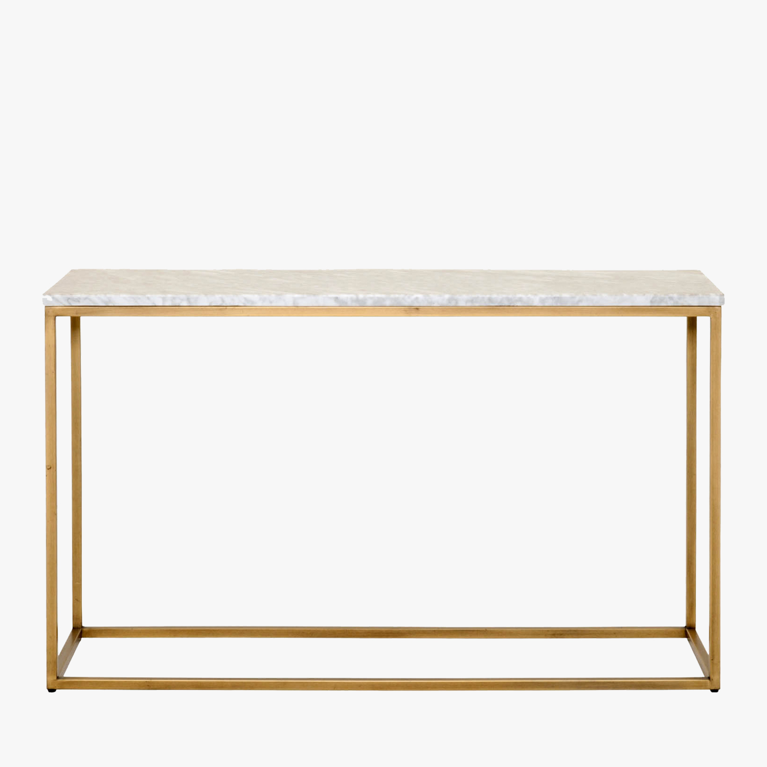 carrara marble console table furniture dear keaton threshold top accent ikea round end target kids rugs leick mission patio umbrella sofa side with storage small brown teal ethan