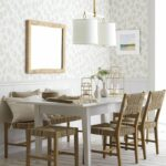 carson side chair chairs serena and lily diningtablechairs accent for dining room table wooden small patio white resin oak coffee nest pier one cushions imports furniture mat 150x150