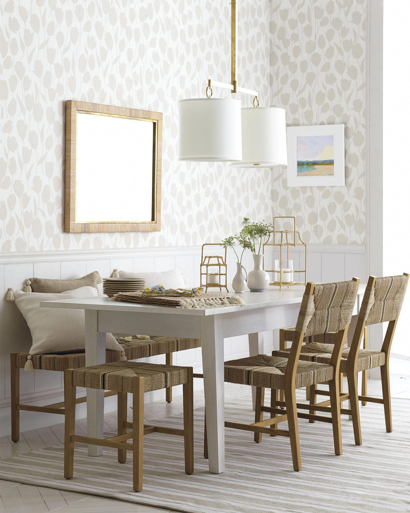 carson side chair chairs serena and lily diningtablechairs accent for dining room table wooden small patio white resin oak coffee nest pier one cushions imports furniture mat