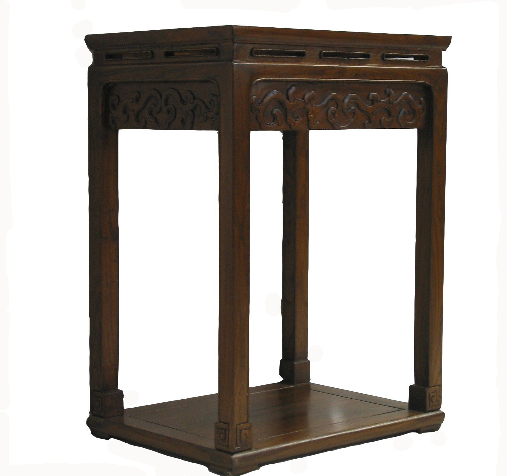carved accent table dyag east wood wire end gold mats patio drink hardwood wooden plant stands indoor small sofas for spaces skinny white door bars laminate flooring silver area