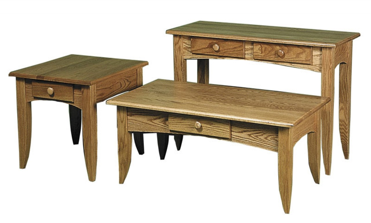 carved wood accent table tribal modern mission style office desk ideas agate door bars for laminate flooring patio drink deck furniture set mirrored tray mosaic outdoor and chairs