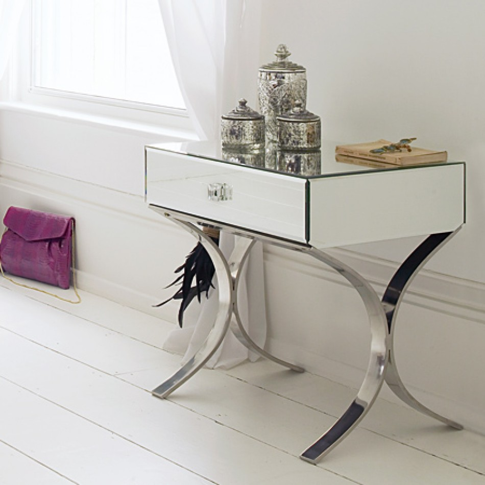 carved wood side table the outrageous best vintage end tables uncategorized mirrored bedroom bedside next ideas furnitures gorgeous furniture for modern white small sets with