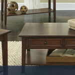 cary occasional tables accent consoles chests occasionalheader and target threshold windham cabinet pottery barn cart coffee table west elm decor round for foyer narrow small 150x150