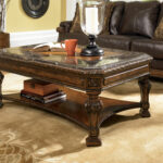casa mollino old world dark brown cocktail table the classy home emerald green accent click enlarge king iron umbrella end jcpenney bedroom sets tablecloth for inch decorative 150x150