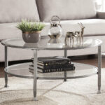 casas coffee table reviews birch lane round accent skirts wedding linens whole target threshold white acrylic side cool dining room chairs mosaic tile contemporary floor lamp with 150x150