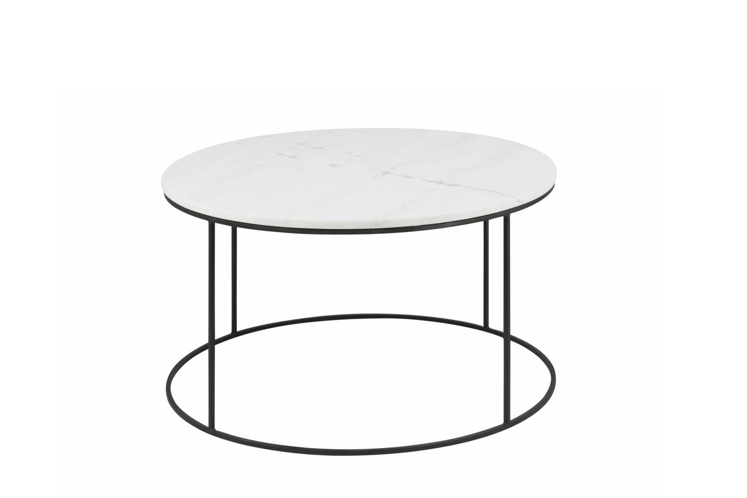 cassie round coffee table accent with glass antique inlaid tables mats chairs edmonton inch console narrow trestle dining tile bistro diy storage marble furniture gold two