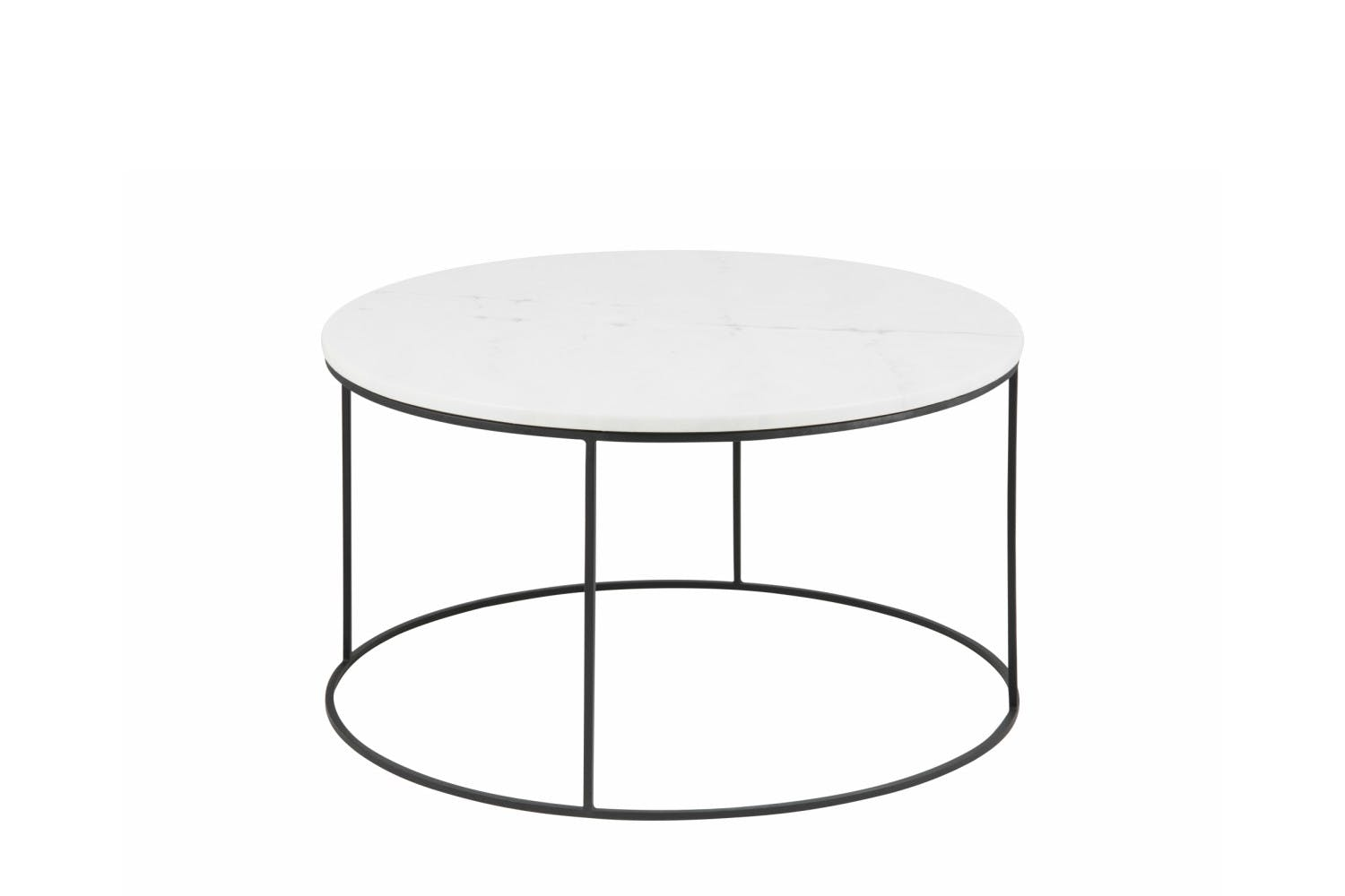 cassie round coffee table accent with glass two tables hammered end antique lamp tile bistro replacement couch legs outdoor sofa inch console tweed furniture metal ikea mosaic