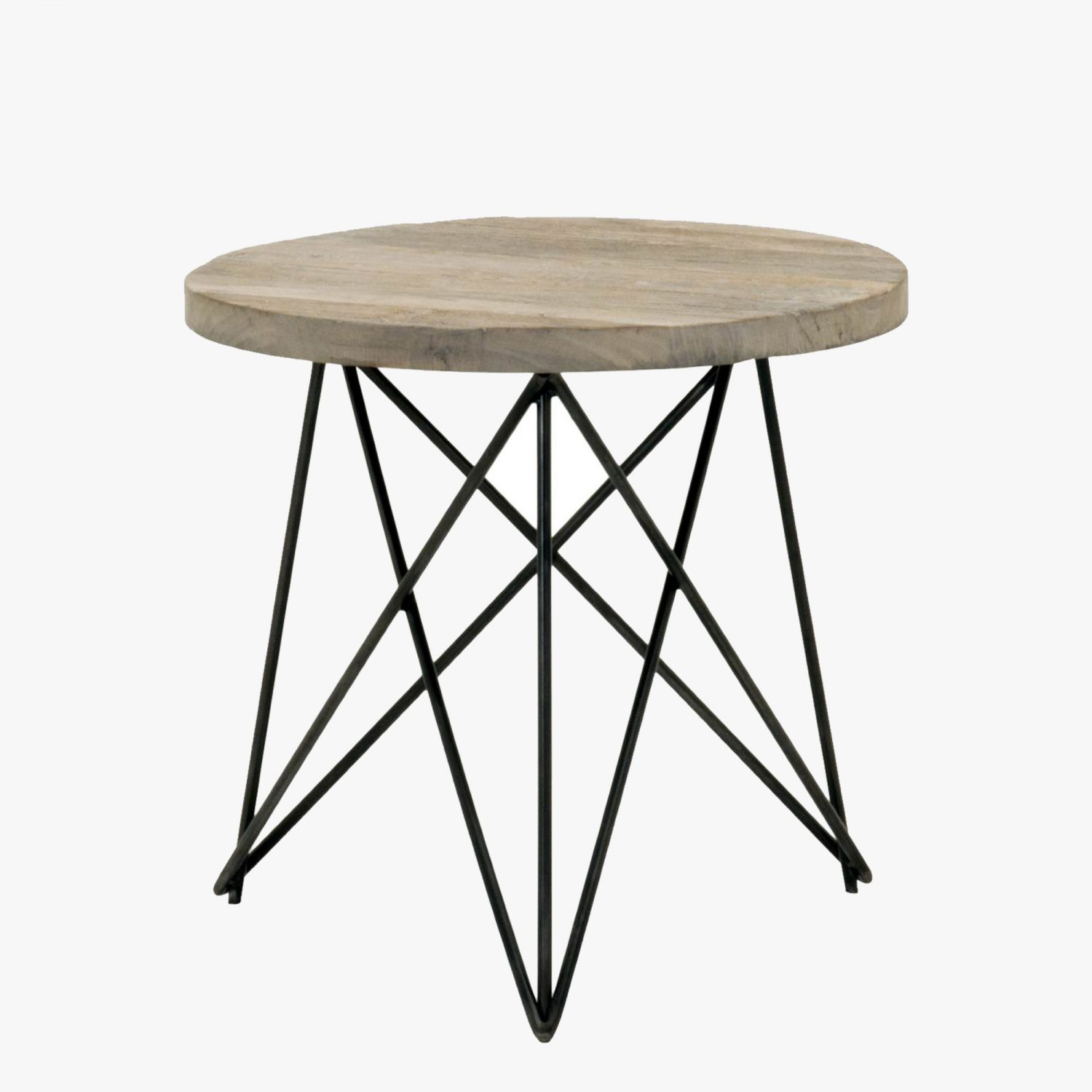 castille reclaimed wood accent table tables dear keaton side trestle bench seat patchwork runners free patterns gray dining outdoor furniture ideas diy white plastic cherry end
