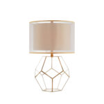 catalina lighting kenzie antique brass one light table lamp accent hover zoom black mirrored side barn door campaign telephone round dining set for square nesting tables jcpenney 150x150